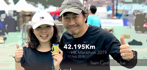 2019 marathon.jpg