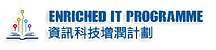 5e1d9facd41c83bdddd4145a_logo_4_modified
