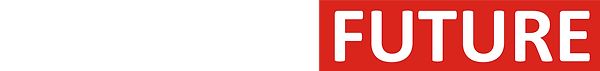 Logo_MapTheFuture 2.png
