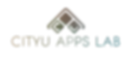 CAL_Logo.png
