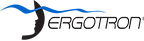 Logo-w-Tag09_long 2.png