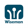 wiseman512-500x500.png
