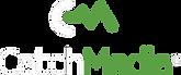 logo_catchmedia White.png