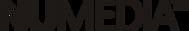 Logo_NuMediaArt.png