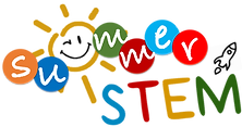 Logo summer 2019.png