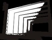 Logo_Light Festival v2_Black.png