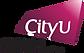 1200px-CityU_logo.svg.png