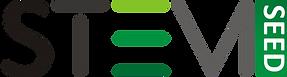 Logo_STEM SEED v2.PNG