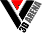 Logo_3D Arena.png