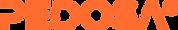 Pedosa-Logo.PNG