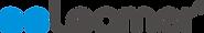 Logo_eeLearner 1.png