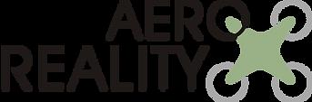 Logo_AeroReality.png