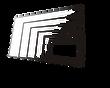 Logo_PMFest2 v2.1.png