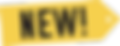 10-103529_new-tag-new-tag-yellow.png