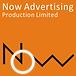 Logo_PMFest2 v2.1.png.png