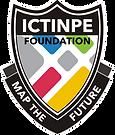 ICTINPE