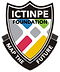IPF ICTINPE STEM SEED
