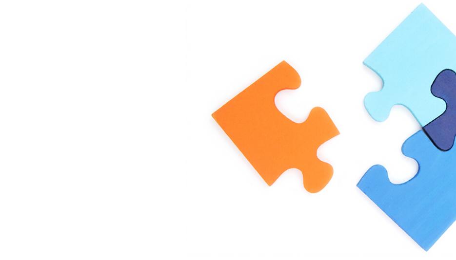Puzzle_frontpage_0.png