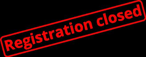 registration-closed.png