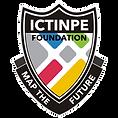 ICTINPE FOUNDATION