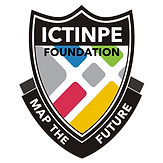ICTINPE FOUNDATION