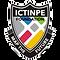 Logo_ICTINPE Square.png