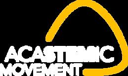 Logo ACA white.png