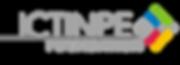 ictinpe logo gray.png