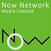 Logo_NNM2015.png