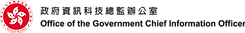 ogcio_logo.png