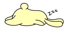 116-1160989_bunny-vector-sleeping-png-ca