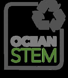 Ocean STEM.png