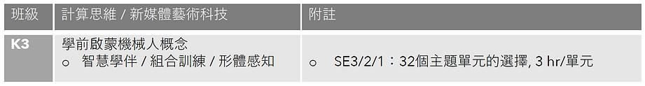 Screenshot 2020-12-12 at 8.11.05 PM.png