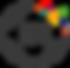 IRP3 Logo_PMS + 4C[1].png