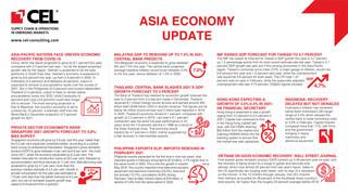 Asia economy update.jpg