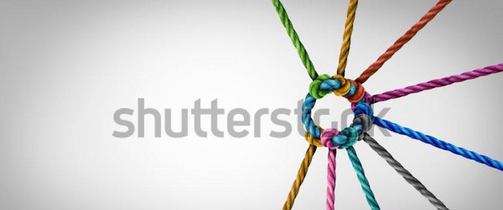 unity-teamwork-concept-business-metaphor