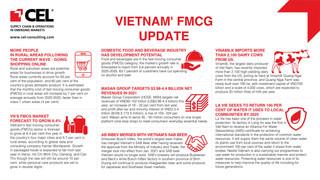 VN FMCG update.jpg