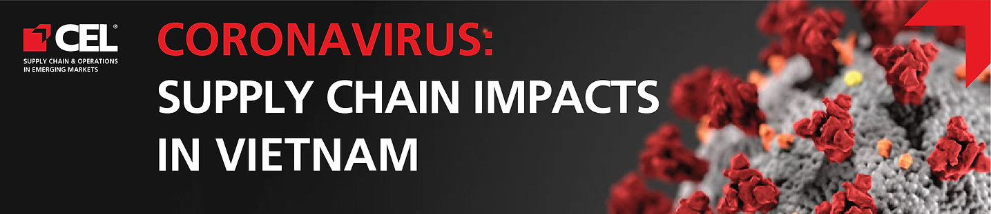 Banner web_CORONAVIRUS- SUPPLY CHAIN IMP