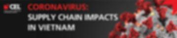 Banner web_CORONAVIRUS- SUPPLY CHAIN IMP