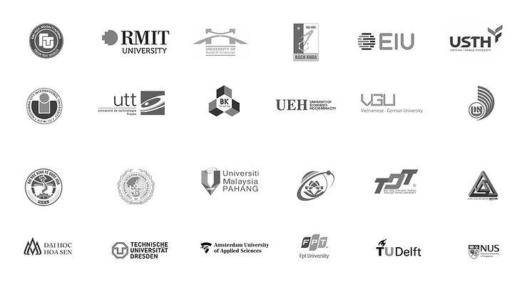logo-02 (2).jpg