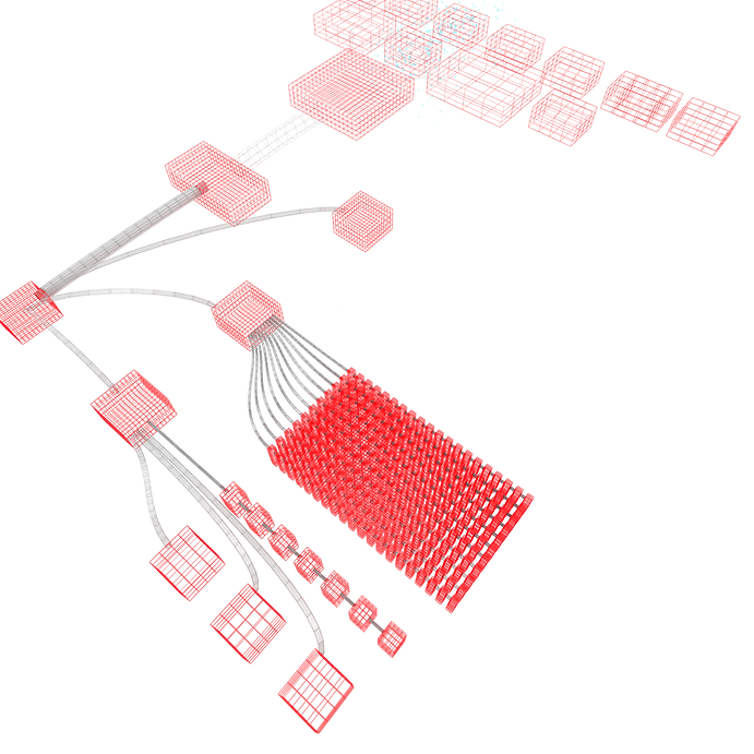 Network 5d wireframe.png
