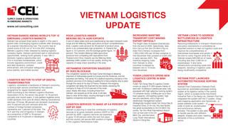 VN logistics update.jpg