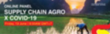 SUPPLY CHAIN AGRO_Banner (2).jpg