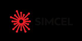 SIMCEL Logo.png