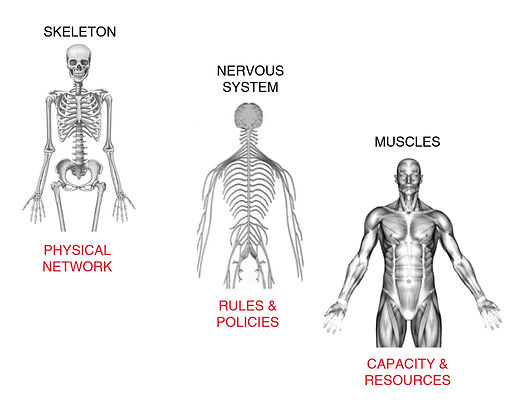 CEL Web- Redesign- From Skeleton-01.jpg