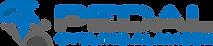 Pedal Logo Final.png