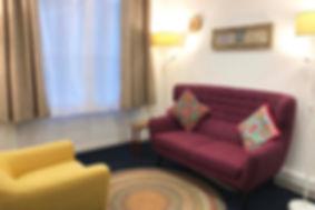 westminister-bridge-room-601.jpg
