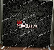Photo Booth rental in MA