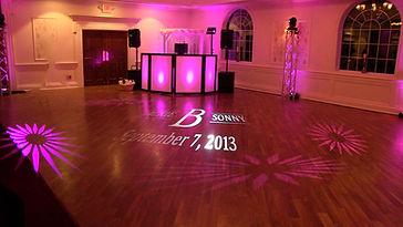 MA Wedding DJ Portfolio