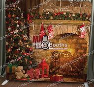 Photo Booth rental in RI
